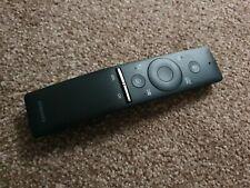 Control Remoto Tv Inteligente Samsung. el número de modelo: rmcspk 1ap1