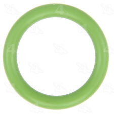 A/C Line O-Ring-Compressor Gasket Kit 4 Seasons 24615