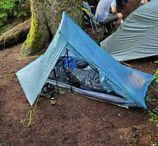 Zpacks Altaplex Ultralight Tent, 2020 model