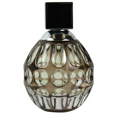 Jimmy Choo by Jimmy Choo for Women EDP Perfume Spray 3.3 oz. Unboxed NEW
