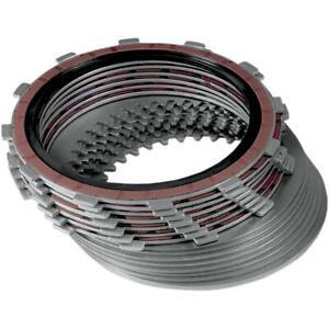 Barnett 301-90-10025 Clutch Friction Plate
