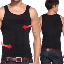 Abbiglimento sportivo da uomo traspiranti senza marca Taglia XL