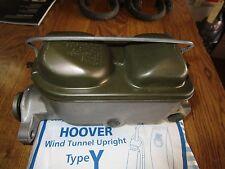 NOS Brake Master Cylinder Hummer H1 PN 5582537 NSN 2530-01-179-7589