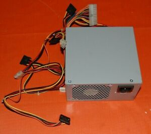 Hipro (HP-P3017F3P LF)   300 W power Supply