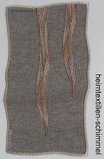 PLAUENER SPITZE ® Tischdeckchen TISCHDEKORATION Deckchen Tischdecke DEKO 18x35cm