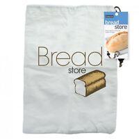 Brotbeutel Brot Brötchen Frischebeutel Frischhaltebeutel Brotsack Bread Store