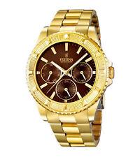 Sportliche Festina Armbanduhren für Damen