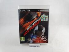 NEED FOR SPEED HOT PURSUIT NFS SONY PS3 PAL EU EUR ITA ITALIANO NUOVO SIGILLATO