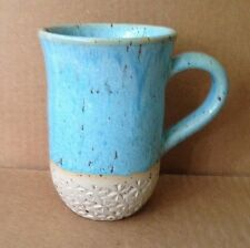 Gres Graessel Alsace Coffee Mug France