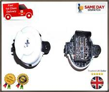 Ford Ranger Mazda 6 bt50 Pickup Premacy rx8 Demio Igni Key Starter Commutateur
