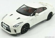 Articoli di modellismo statico Kyosho per Nissan