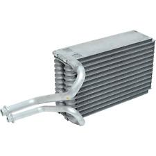 New (REAR) A/C Evaporator Dodge Grand Caravan 2012-2014  2nd Design