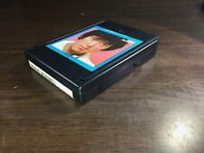 Ronnie McDowell - Greatest Hits CRC 8 Track Tape *TESTED Plays Great