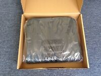 "Seat Cushion New Pride CUS120069 Synergy Simplicity 18""x16"""