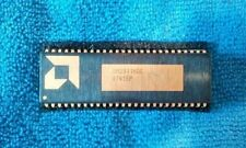 AM29116DC VINTAGE CPU FOR GOLD SCRAP RECOVERY ADVANCED MICRO DEVICES INC