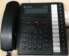 LG-ERICSSON W-SOHO LWS-WK Wireless Telephone SOHO/SMB Business Phone