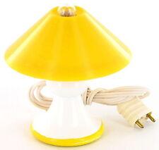 Kahlert-Licht Spielzeug Beleuchtung