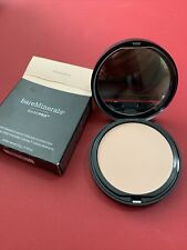 bareMinerals Barepro Powder Foundation Porcelain Performance Wear New 0.34 oz
