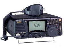 Hybrid Transceiver - Alinco DX-SR9E HF