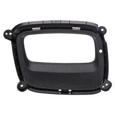 OEM Front Driver Side Fog Light Lamp Cover Bezel 14-15 Sorento 86523-1U510