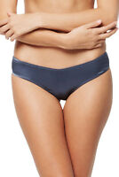 ZINKE Intimates Women's Lake Blake Panty $66 NEW