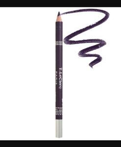 T. LeClerc Eye Pencil 06 Violine ( Purple )