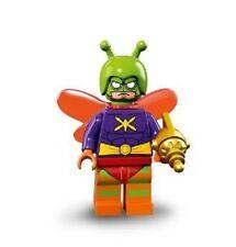 LEGO Minifigure - Batman Movie Series 2 - KILLER MOTH