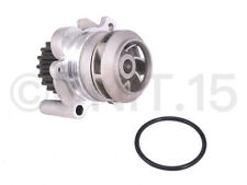 VW Golf Caddy Beetle Audi A3 A4 Seat Leon (02-10) 1.9 2.0 TDI PD Water Pump