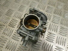 SUZUKI BANDIT GSF 1200 MK1 1995 - 2000 CARB CARBURETTOR INNER LEFT BARE BODY