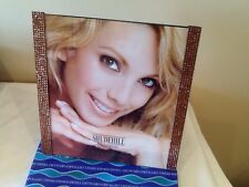 photo frame,glitzy,20 x 25cms,shudehill,