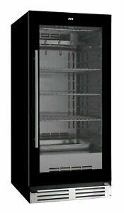 Dry Aging  Reifeschrank DA388G, Reifekühlschrank von Gastroshop2000