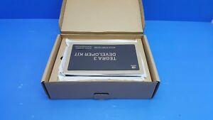 Nvidia Tegra 3 Developer Tablet 940-81290-1001-000
