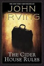 The Cider House Rules by John Irving (1997, Paperback, Reprint)