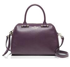 Kate Spade New York Mini Brantley Satchel Crossbody  Handbag