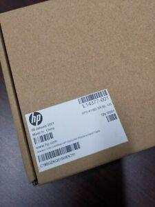 New Genuine Elitebook 840 G5 Keyboard L14377-001 Original OEM USA Ship