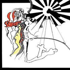 S.F. Sorrow by The Pretty Things (Vinyl, Aug-2016, Madfish)