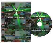 Neo Vault 4 - Sean's Excellent Adventure - Pole Vault DVD