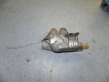 1984-1996 Corvette C4 Rear Window Factory Electrical Release, GM 14089676