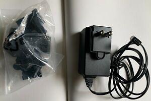 Sound Devices MixPre (3/6/10) Power Supply - USB-C Diverse Länderstecker (EU/US)