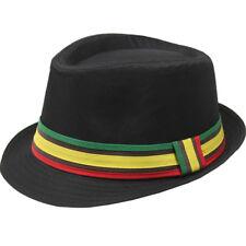 RAINBOW WOMEN MEN Fedora Hat Wedding Dress Formal POPULAR CAP FASHION WINTER