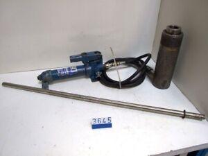 Powerfit Hydraulic Jack (3645)