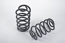 Belltech 5102 Front 2 inch Drop Lowering Springs fit Chevrolet Caprice Impala