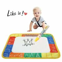 Funny Educational Baby Toys For Boys Girls 2 Years Olds Toddler Kids Good Lovely