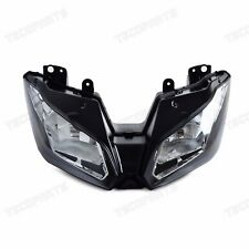 Front Headlight Lamp for Kawasaki Ninja 300 ABS Versys 650/1000 ABS 2015-2016