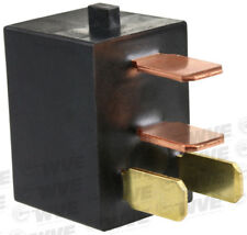 Accessory Power Relay WVE BY NTK 1R2085
