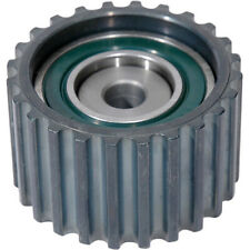 Engine Timing Idler Sprocket Right ACDelco Pro T42024