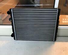 RADIADOR SEAT AROSA 1.0 1.4 16V. 1.4 TDI VALEO 730956 - OE: 6N0121253K - NUEVO!!