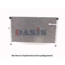 Kondensator, Klimaanlage 112140N