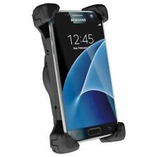 BURY SYSTEM 9 UNIVERSAL ACTIVE CRADLE SAMSUNG GALAXY  S9 S9+ S8  NOTE 8  S8 PLUS