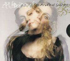 Power of Goodbye [US CD5/Cassette Single] [Single] by Madonna (CD, Sep-1998,...